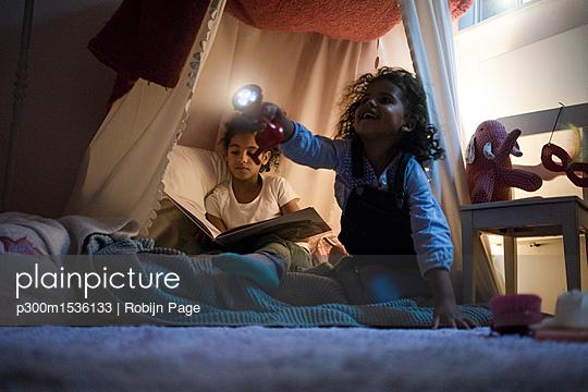 p300m1536133 von Robijn Page