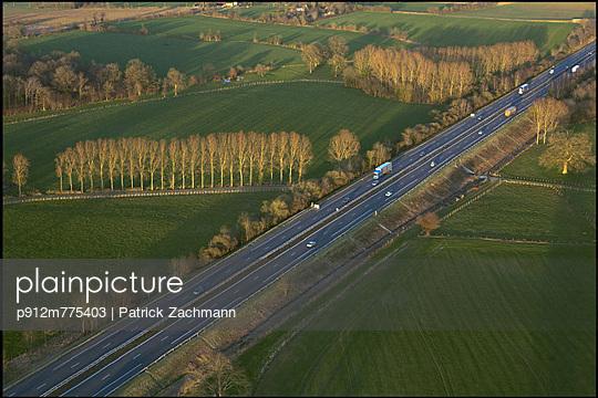 p912m775403 von Patrick Zachmann