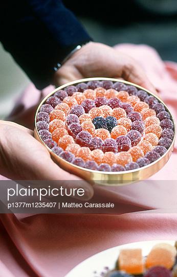 p1377m1235407 von Matteo Carassale