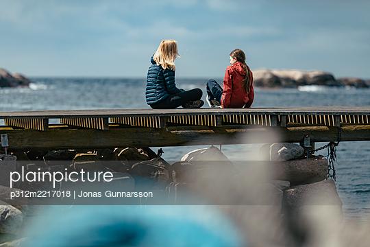 p312m2217018 von Jonas Gunnarsson