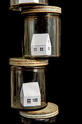 p451m2228667 by Anja Weber-Decker