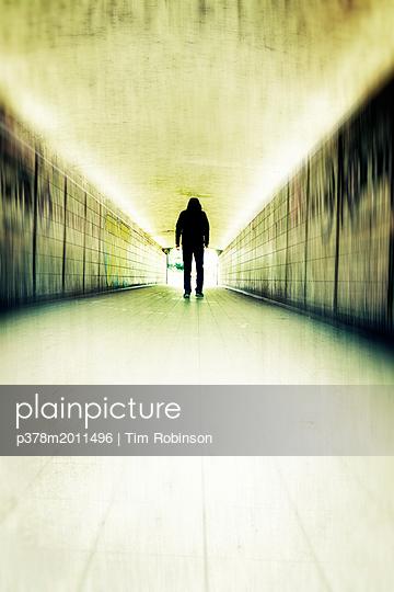 p378m2011496 von Tim Robinson