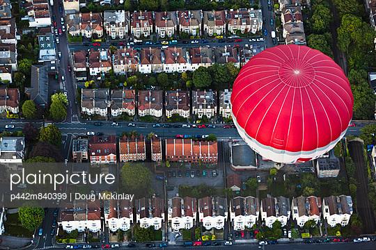 None - p442m840399 by Doug McKinlay