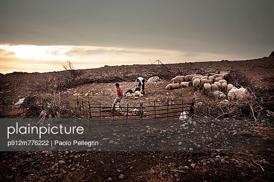 p912m776222 von Paolo Pellegrin