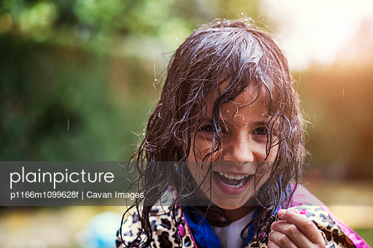 p1166m1099628f von Cavan Images