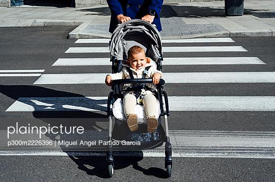 p300m2226396 von Miguel Angel Partido Garcia