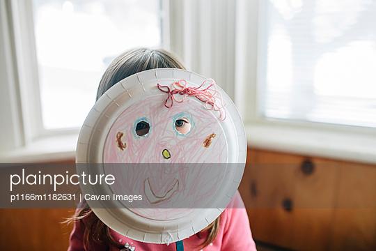 p1166m1182631 von Cavan Images