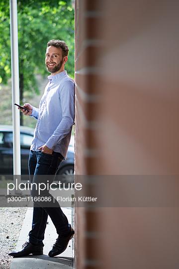 p300m1166086 von Florian Küttler
