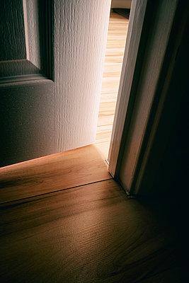 Open door - p597m2087810 by Tim Robinson