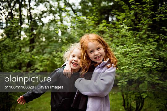p1166m1163820 von Cavan Images