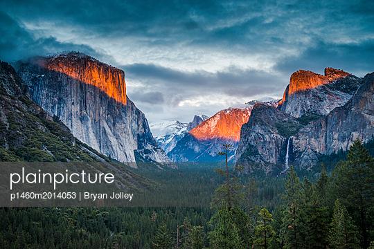 p1460m2014053 von Bryan Jolley