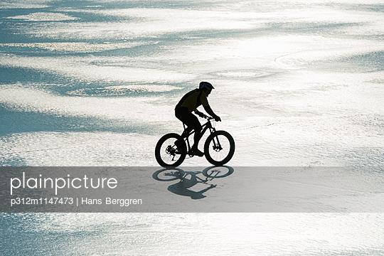 p312m1147473 von Hans Berggren