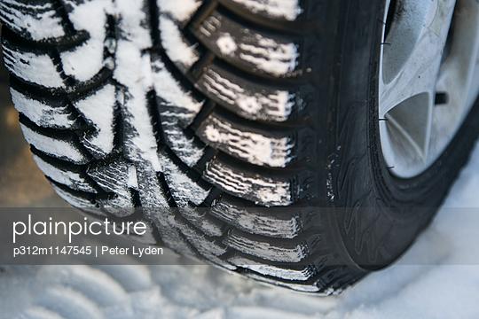 p312m1147545 von Peter Lyden