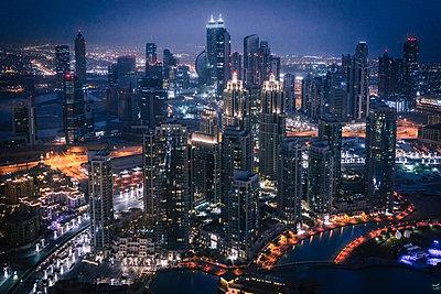 UAE - p642m892493 by brophoto