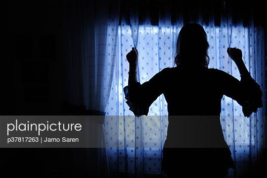 p37817263 von Jarno Sarén