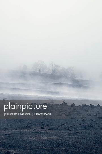Teneriffa - p1280m1149880 von Dave Wall
