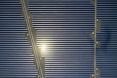 Solar energy - p1630m2229333 by Sergey Mironov