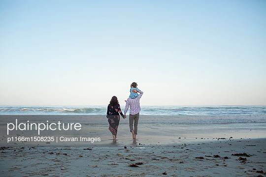 p1166m1508235 von Cavan Images