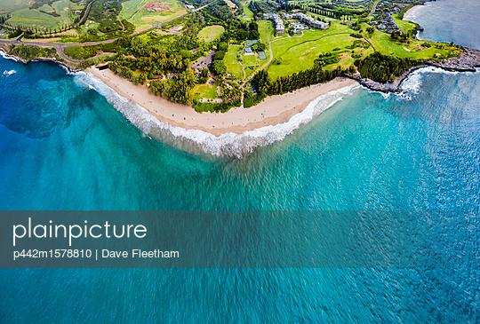 p442m1578810 von Dave Fleetham
