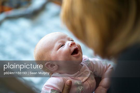 p924m1155193 von Sean Murphy