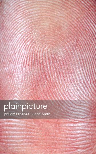 Körper - p608m1161641 von Jens Nieth