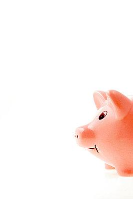 Sparschwein - p3820043 von Anna Matzen