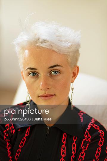 p669m1520493 von Jutta Klee photography