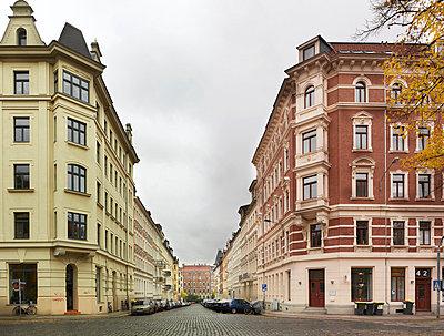 Leipzig - p3900104 by Frank Herfort