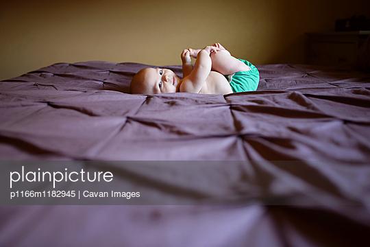 p1166m1182945 von Cavan Images