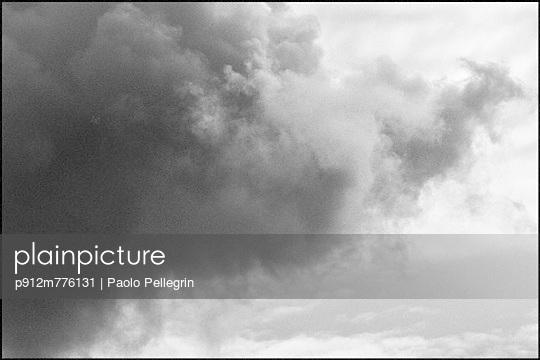 p912m776131 von Paolo Pellegrin
