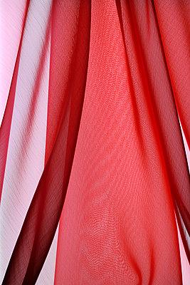 Durchsichtiger stoff     - p450m1564571 von Hanka Steidle
