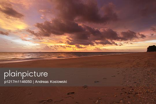Horizont 1,  Layana - p1217m1146050 von Andreas Koslowski