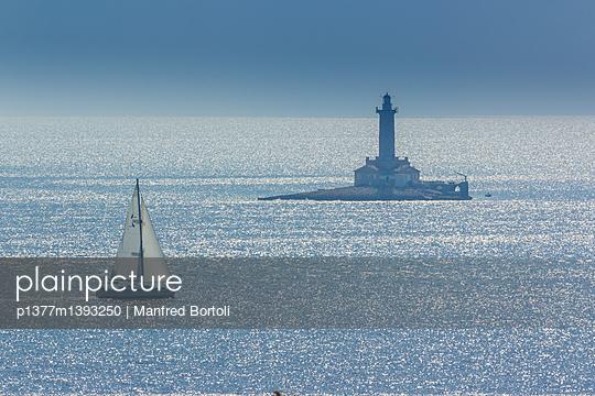 p1377m1393250 von Manfred Bortoli