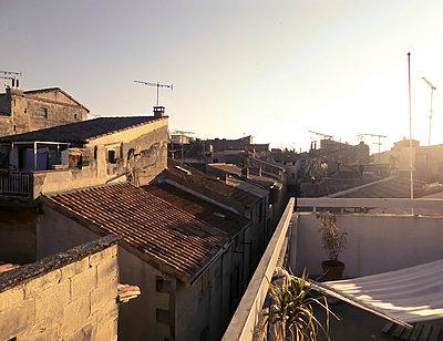Arles - p1153m951527 by Michel Palourdiau