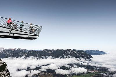 Garmisch-Partenkirchen - p248m1086983 by BY