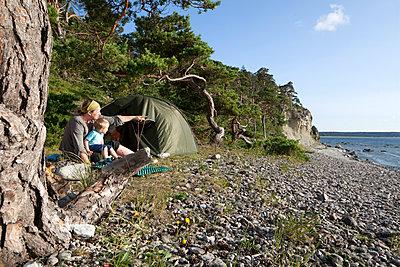 p312m926997f von Fredrik Ludvigsson