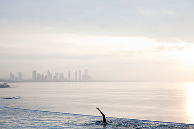 Panama City - p672m1144512 by Vanessa Chambard