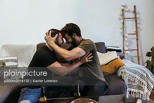 p300m2214132 von Xavier Lorenzo
