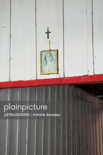 p378m2035309 von Antoine Boureau