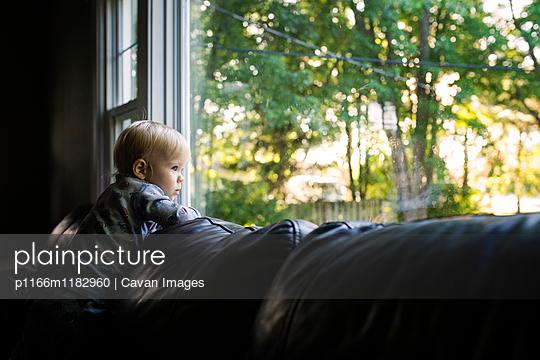p1166m1182960 von Cavan Images