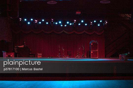 p37817100 von Marcus Bastel