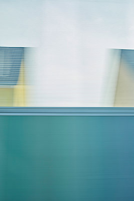 p1294m2089627 by Sabine Bungert