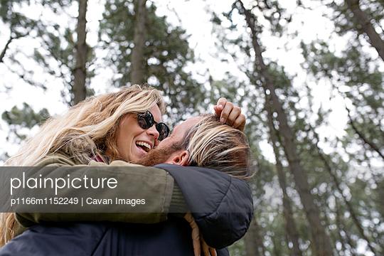 p1166m1152249 von Cavan Images