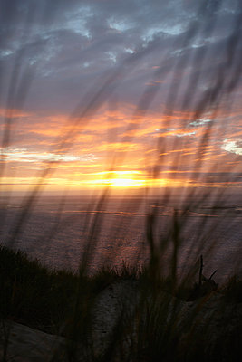 Sunset - p464m877471 by Elektrons 08