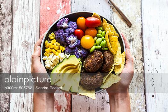 p300m1505762 von Sandra Roesch