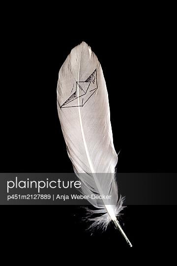 p451m2127889 by Anja Weber-Decker