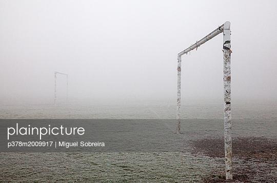 p378m2009917 von Miguel Sobreira
