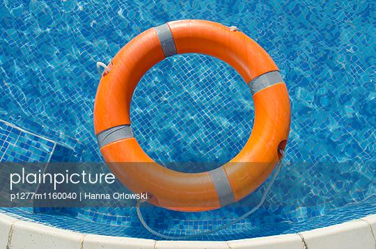 p1277m1160040 von Hanna Orlowski