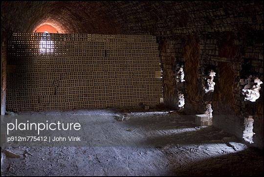 p912m775412 von John Vink