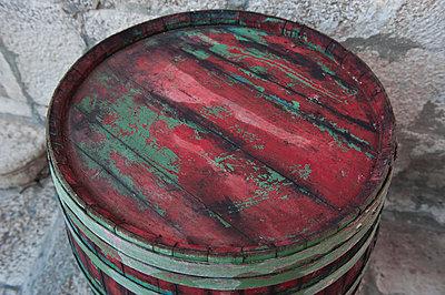 Korcula - p1003m861846 by Terje Rakke
